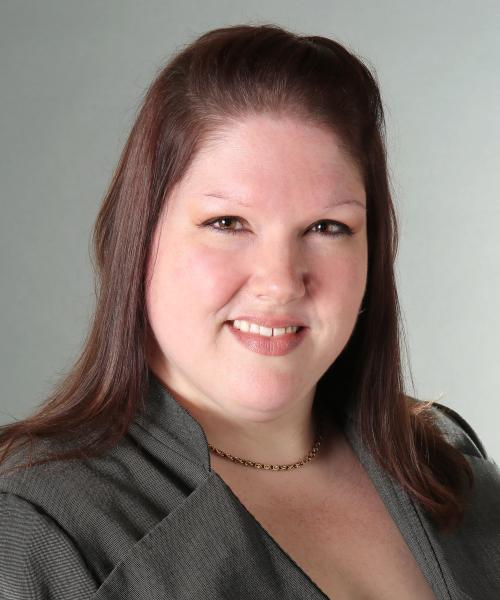 Bethany Maltby | Financial Planning Analyst | SPM Financial